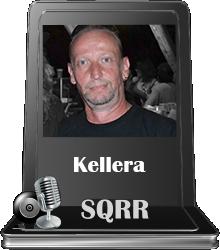 http://sqrr.de/html/Kellera.png